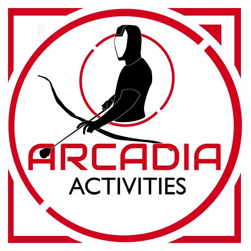 Arcadia Activities